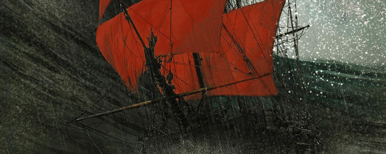 Hollender Nett Kladd Mast 100218