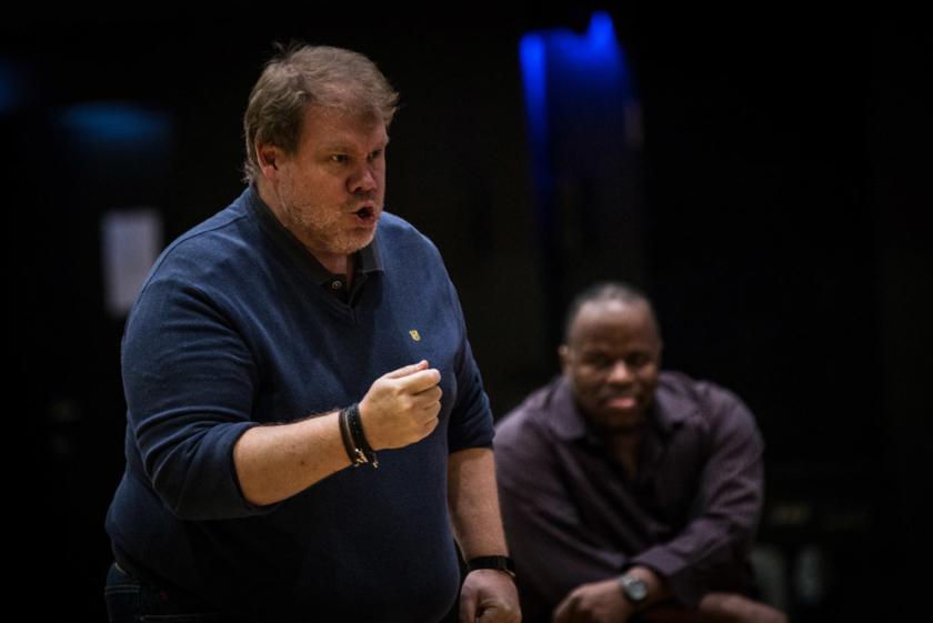 Otello Rehearsals 021217 Nett6