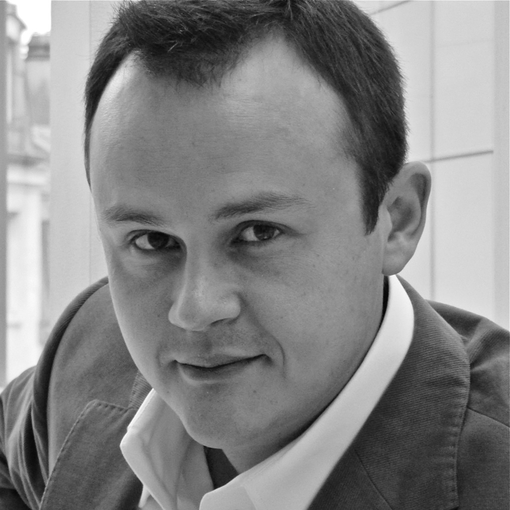 Igor Gnidii