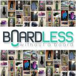 boardless-standard-avatar
