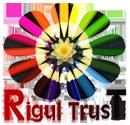 rigul_130wide