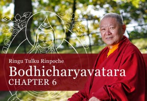 Bodhicharya_channel