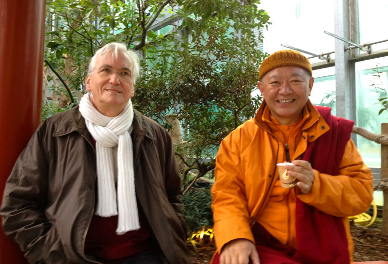 Rager_and_Rinpoche