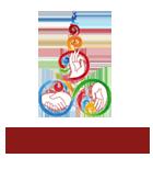 Bodhicharya-logo