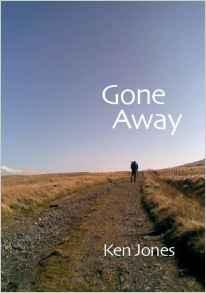 gone-away