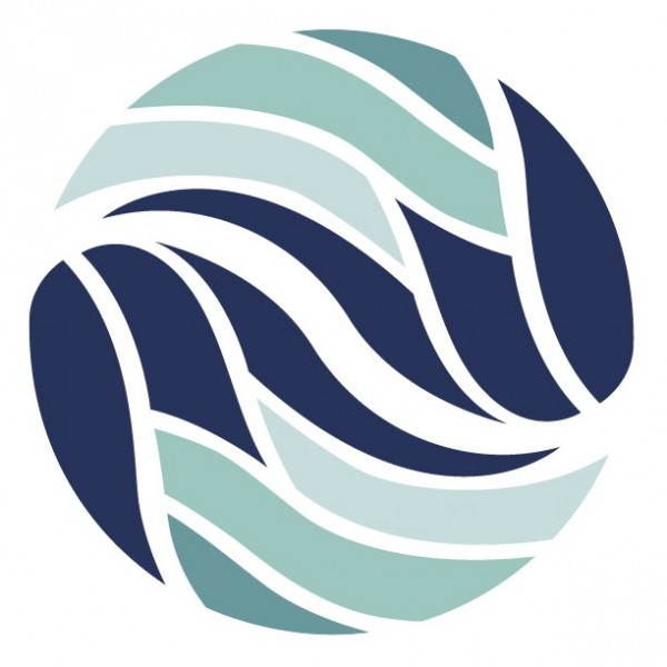 Livelong Ltd logo