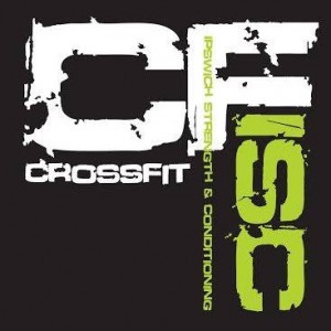 CrossFit ISC