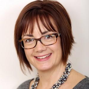 Justine Setchell