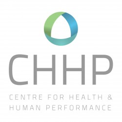CHHP - My HQ - we are passionate in providing our clients with a bespoke, caring and personal approach