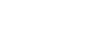 Image of Asda mobile logo