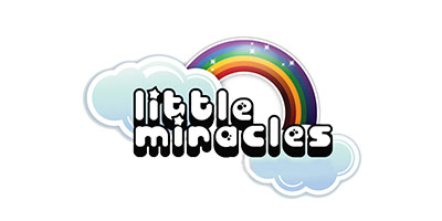 2017 Charity Partner - Little Miracles