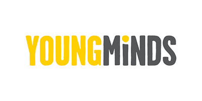 2016 Charity Partner - Young Minds