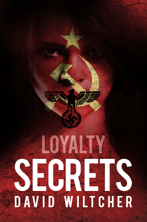 Loyalty Secrets