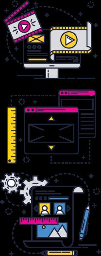 Design Icons Image