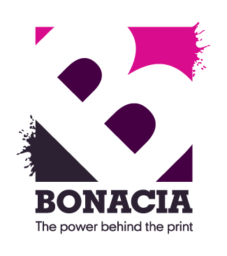 We are a proud member of the Bonacia family
