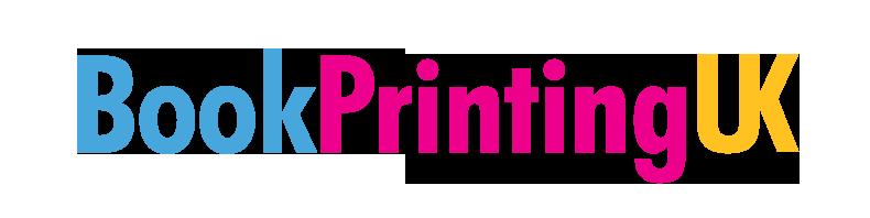 Book Printing UK
