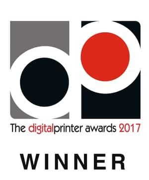 DPA Winners Logo