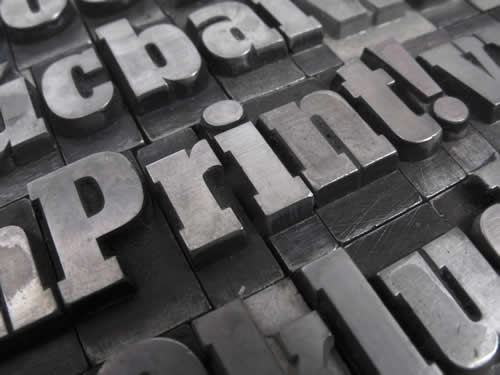 2. We Are Not *Just* Printers