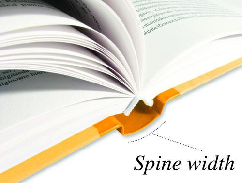 Spine Calculator