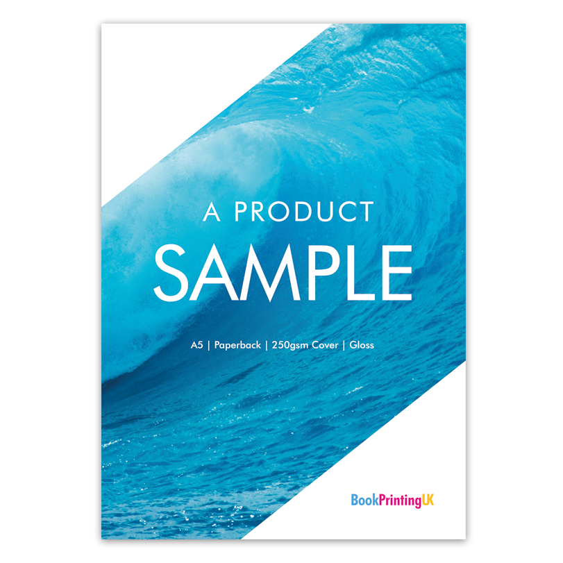 The BPUK Sample Book