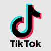 Book Printing UK on TikTok