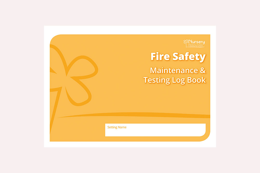 Fire Safety Record