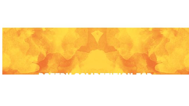 Empowered Logo