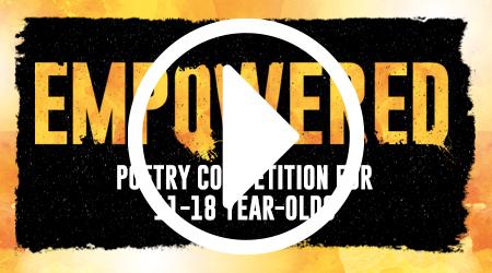 Empowered Video