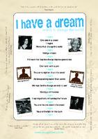 Example Poem Thumbnail