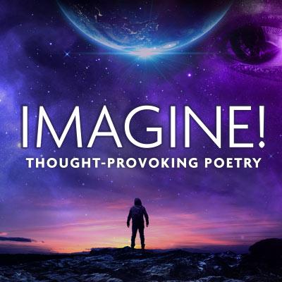 Imagine! Icon