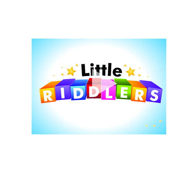 Little Riddlers 2020 Video