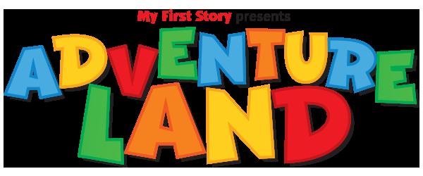 MFS Adventure Land Logo