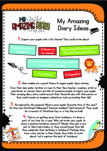 Ideas Thumbnail