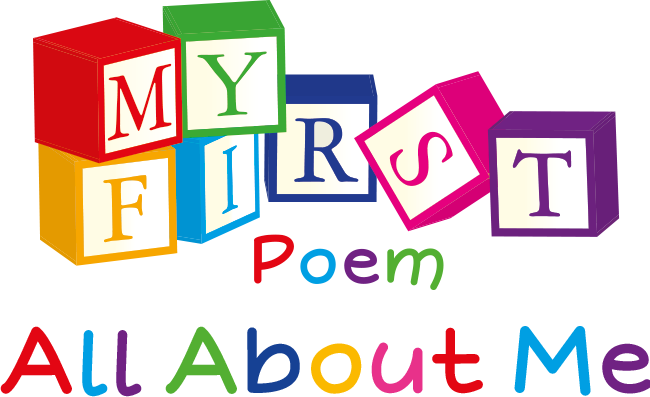 My First Poem Logo