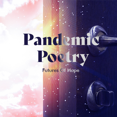 Pandemic Poetry - Futures Of Hope Icon