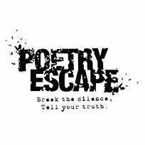 Poetry Escape 2019 Icon
