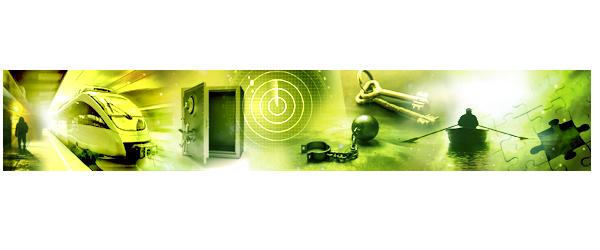 SOS Sagas: Missing Logo