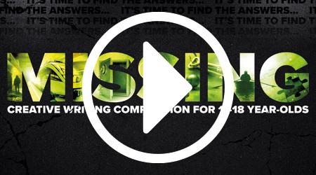 SOS Sagas: Missing Video