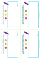Student Feedback Forms Thumbnail