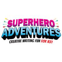 Superhero Adventures 2018 Icon