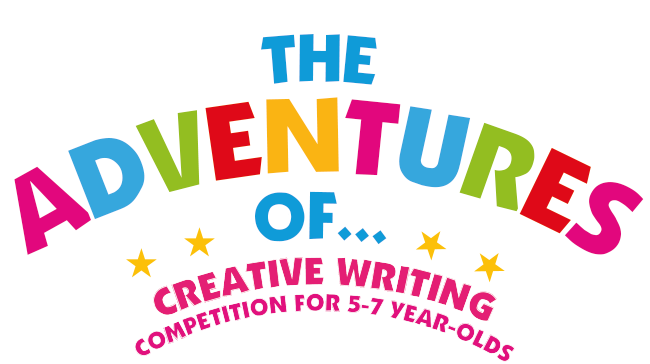 The Adventures Of... Logo