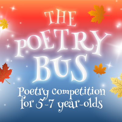 The Poetry Bus Prize