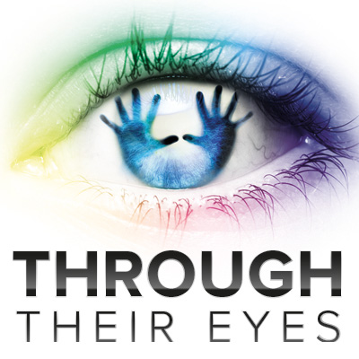 Through Their Eyes Icon