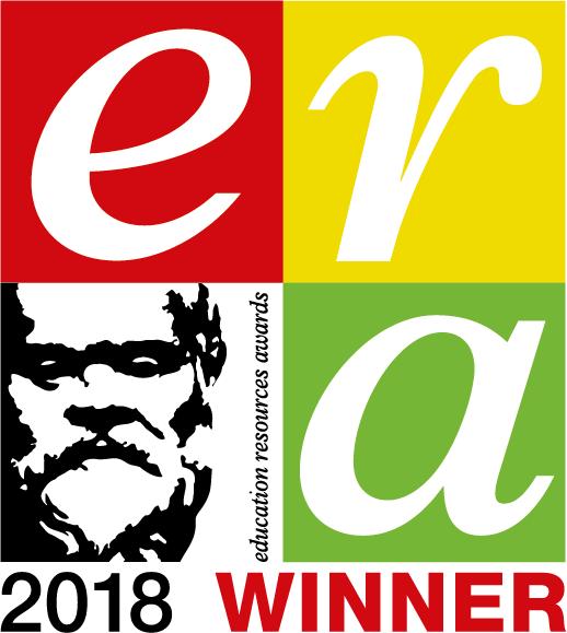 ERA Winners