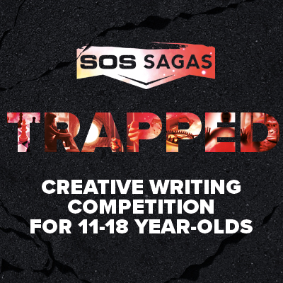 young writers egt discovered