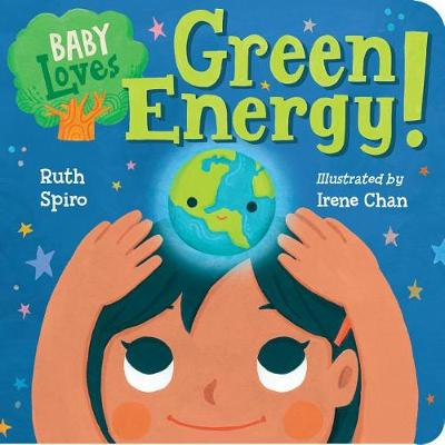 World Environment Day 2021 - Recommended Reads Image 0