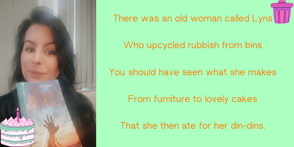 Our one-stop guide to all things Limericks Image 1