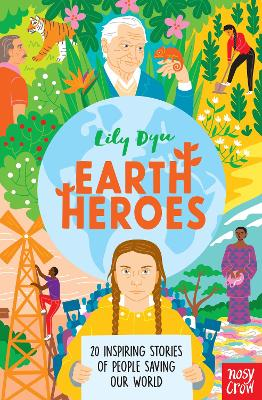 World Environment Day 2021 - Recommended Reads Image 5