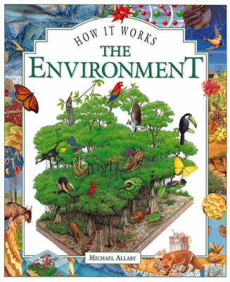 World Environment Day 2021 - Recommended Reads Image 2