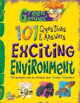 World Environment Day 2021 - Recommended Reads Image 1